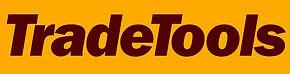 TradeTools-Official-Logo.jpg