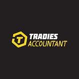 Tradies Accountant.png