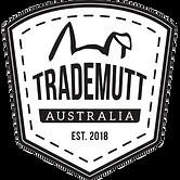 Trademutt Shield