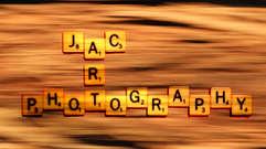JAC Photography Art