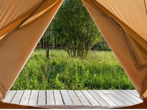 Summer Camp: 5 Fun Ways to Enjoy this Seasonal Pastime