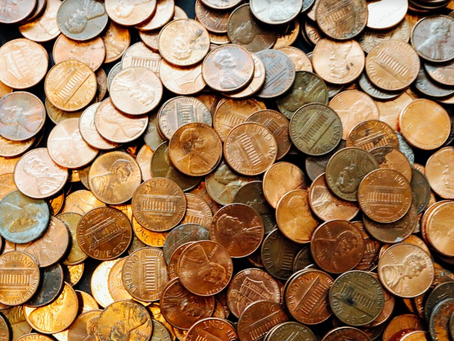 A Penny for Your Thoughts: Does Keeping the Cent Make Sense?