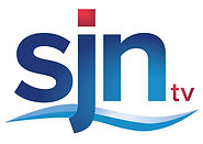 SJNTV_Logo_4color.jpg
