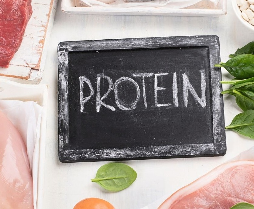 Dangers of a High Protein Diet