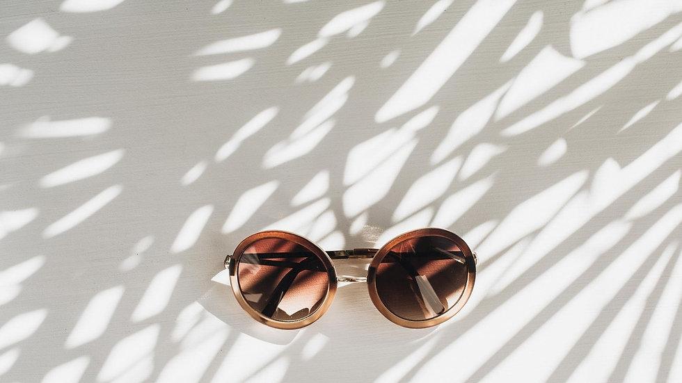 pool sunglasses (1).jpg