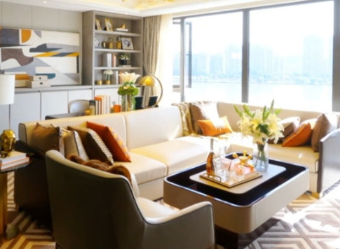 Decor Dilemma: How to Develop a Plan to Redecorate Any Room in Your Home