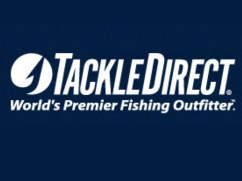 Day 6: Tackle Direct