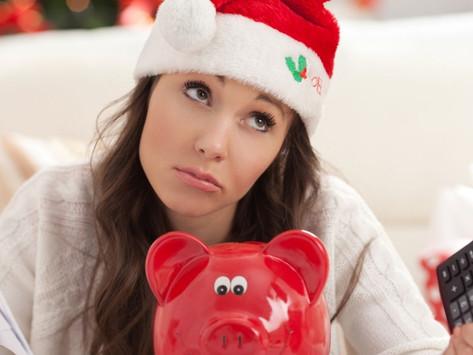 Holiday Finance 101