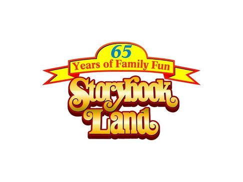 Day 1 Christmas Giveaway: Storybook Land