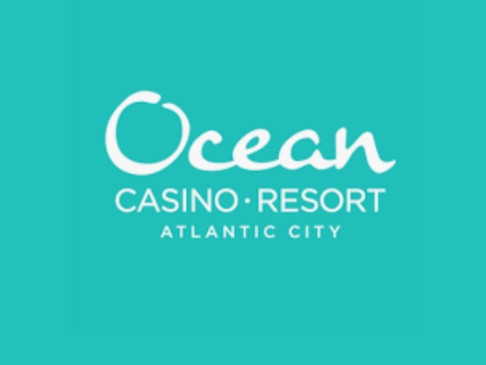 Day 8 Giveaway: Ocean Resort Overnight Stay