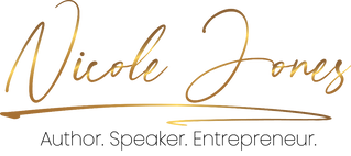 5f3cdf6ac33093ea631f40c1_my logo.png