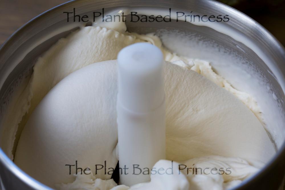 vanilla ice cream.jpg