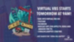 VirtualVBS.jpg