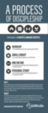 NEW.FrontWeb.jpg
