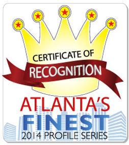 Atlanta's Finest 2014