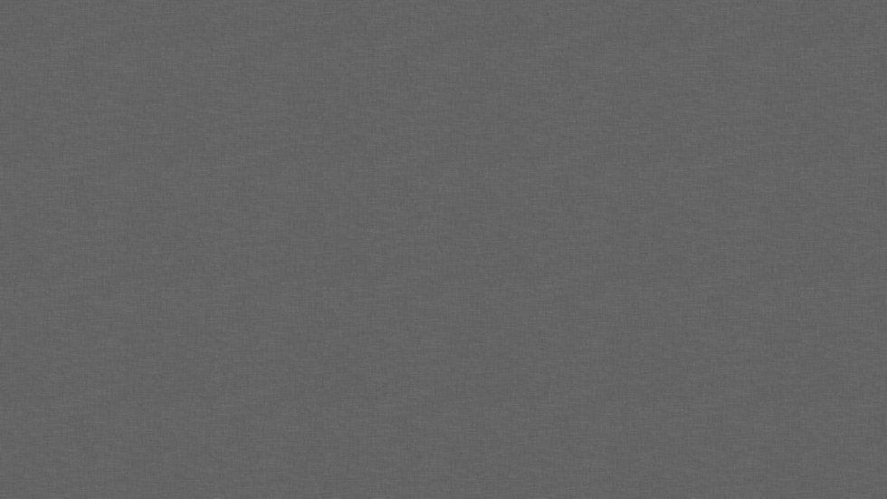 greybackground2.jpg