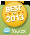 Best of Atlanta 2013 Kudzu