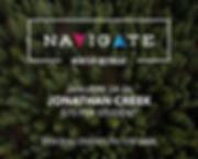 Navigate-Conference.jpg
