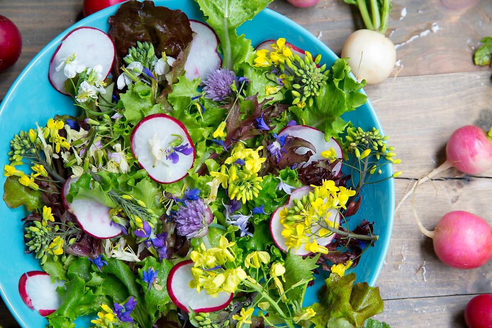 Edible Flower Salad.jpg
