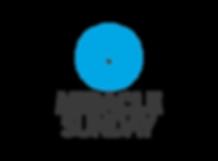 MS.Logo.png