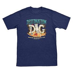 VBS_T-Shirt.png