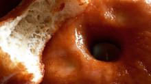 Donuts, Doughnuts, Doooooonuts!