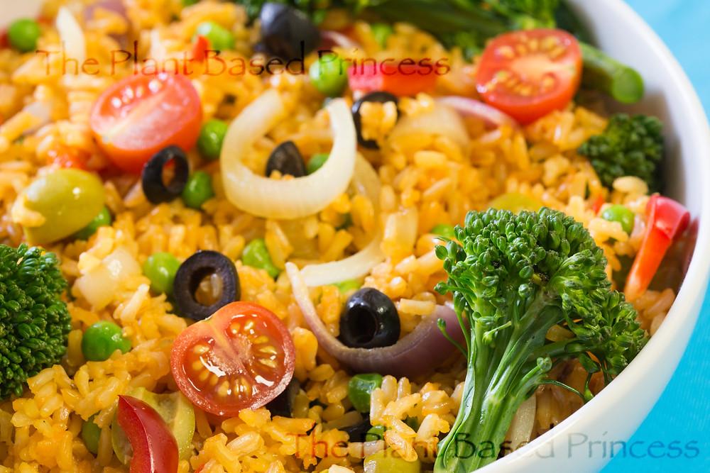 watermarkvegetable paella.jpg
