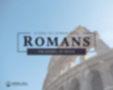 RomansSlidewithLogo.jpg