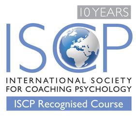 iscp_reg_cour_logo_rgb_300..jpg