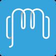 App Icon (Coach App).png