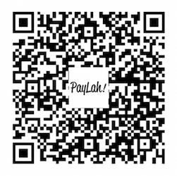 CTP PayLah QR Code.png