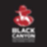 Black Canyon.png