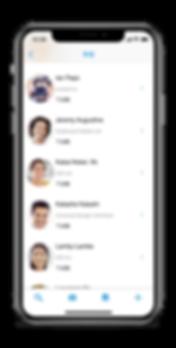 Client List_iphonexspacegrey_portrait.pn