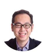Wan Chung headshot.jpg