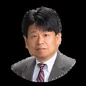 Ando-san (transparent bg).png