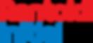 1200px-Rentokil_Initial_201x_logo.svg.pn