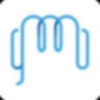 App Icon (Client App).png