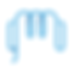MasterCoach Client App