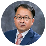 ANTHONY CHENG (ROUND).png