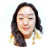 Eunchim Choi Round.jpg