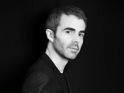 CHANEL的專屬時間 與腕錶創意工作室總監Arnaud Chastaingt對談