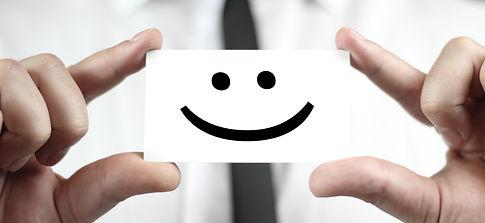 pozitív munkahely