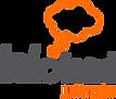 Laloland Enterainment Logo