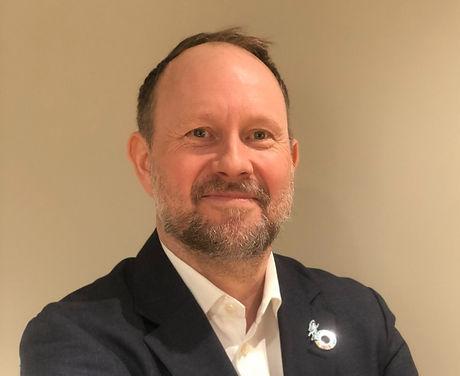 Anders Wallgren