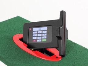 Cash Tracker - Product Developemnt