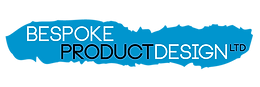 Bespoke Product Design Ltd, Staffordshire