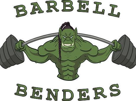 Gym Logo No Background New.jpg