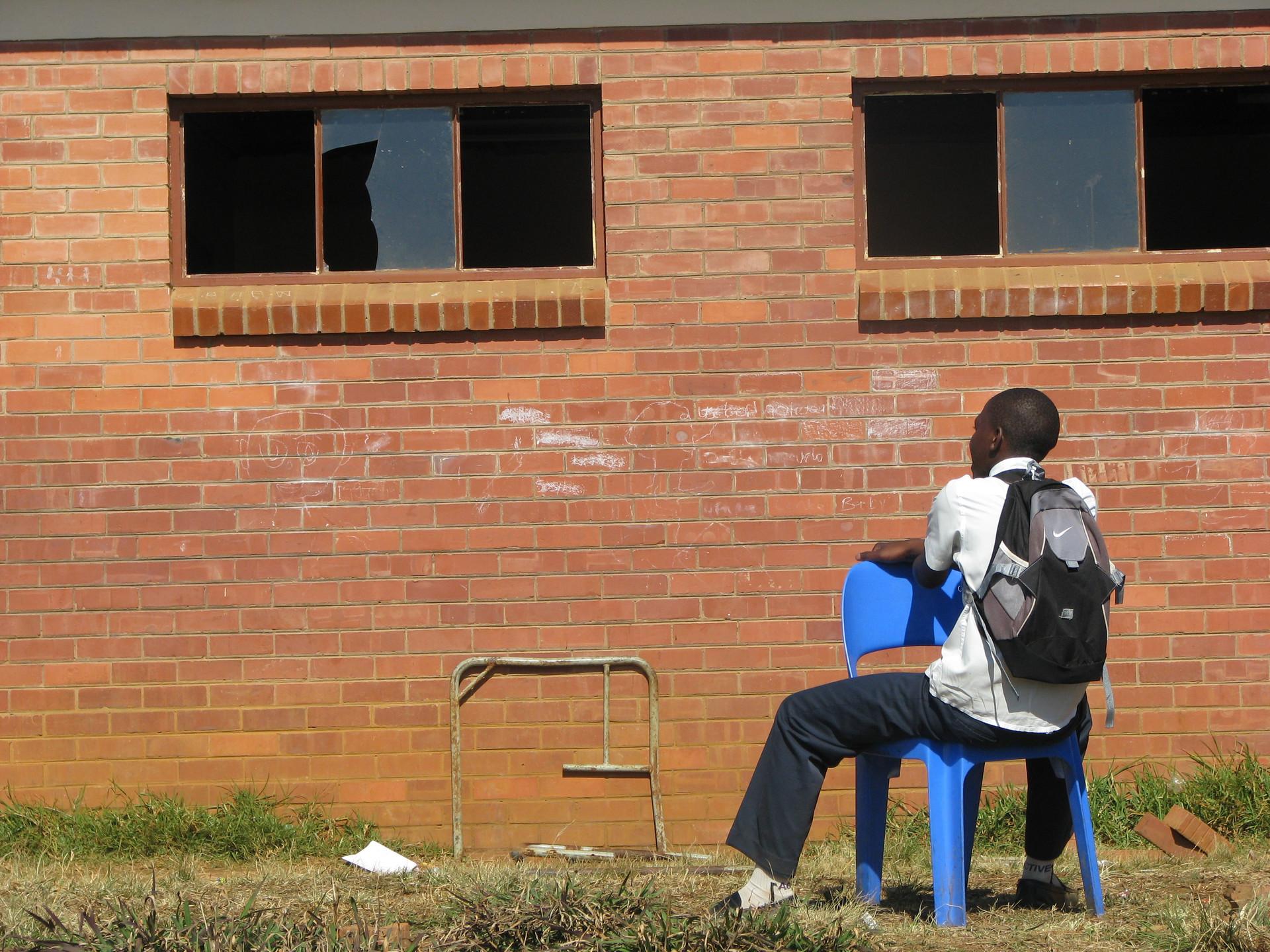 Students 141.jpg