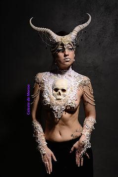 Celeste_De_Moriae_Goddess_of_Destiny_k.j