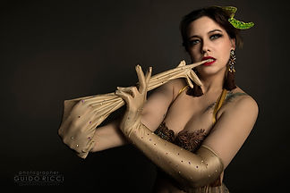 Celeste_de_Moriae_portrait_GidoRicci.jpg